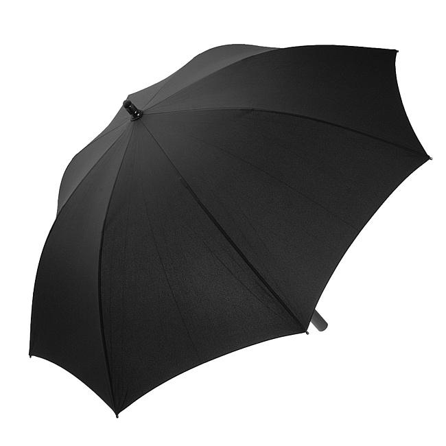 Свой бизнес: производство зонтов